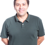 Carlos Lameiras